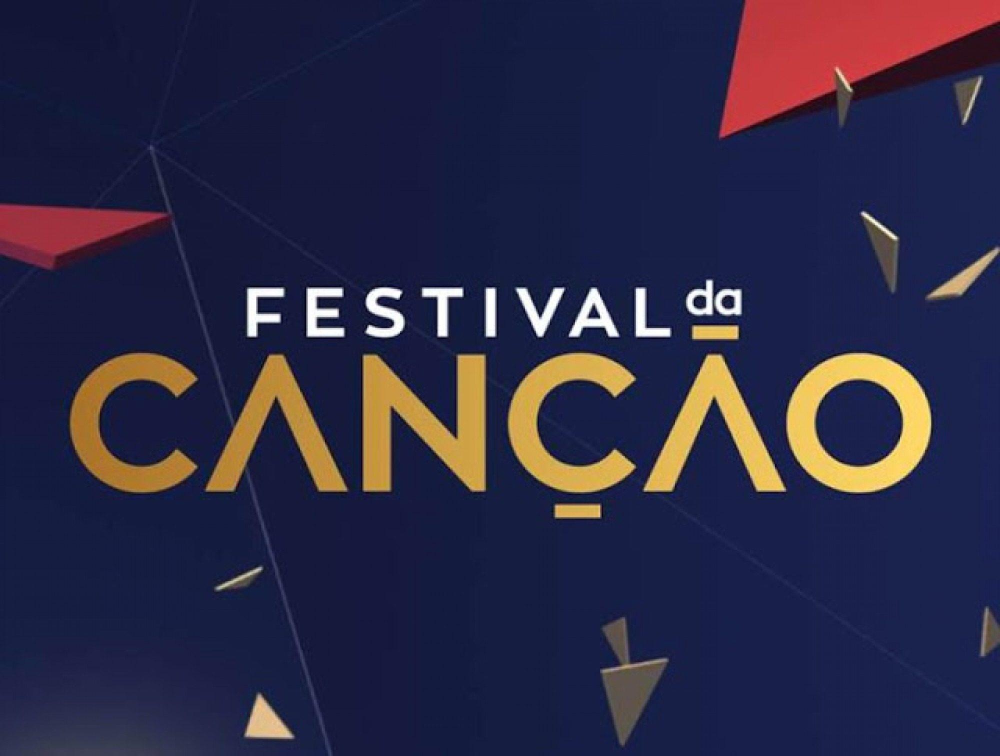 15012020_120613_festival-da-cancao_grande