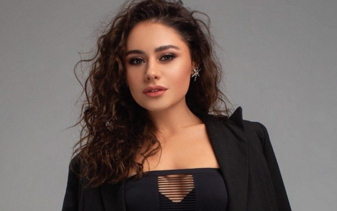20032020_110337_Efendi-Eurovision-2021-Azerbaijan_grande