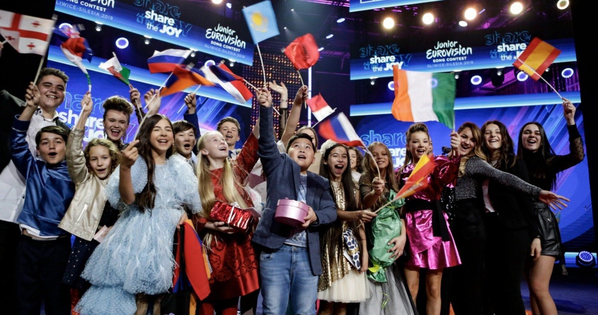 15042020_051102_Junior-Eurovision-2019-Opening-Ceremony-4_grande