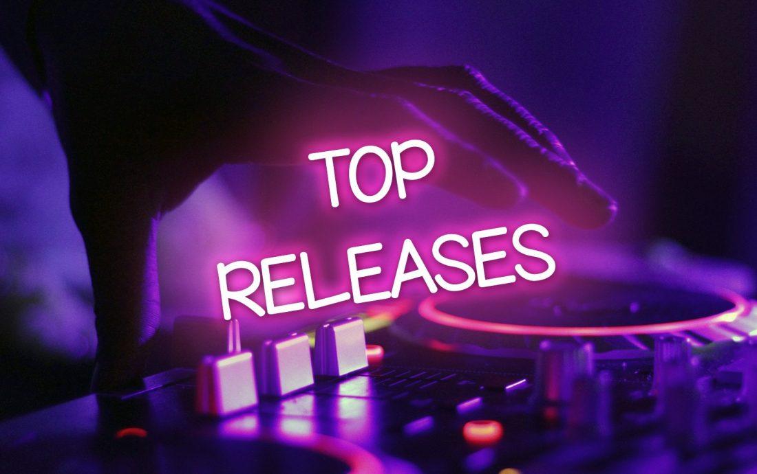 01022018_122126_megabanner_nuevo_top_releases_grande-24