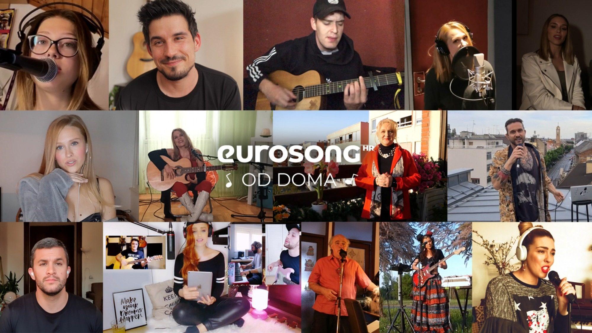 07052020_053848_Eurosong_od_doma_participants_grande