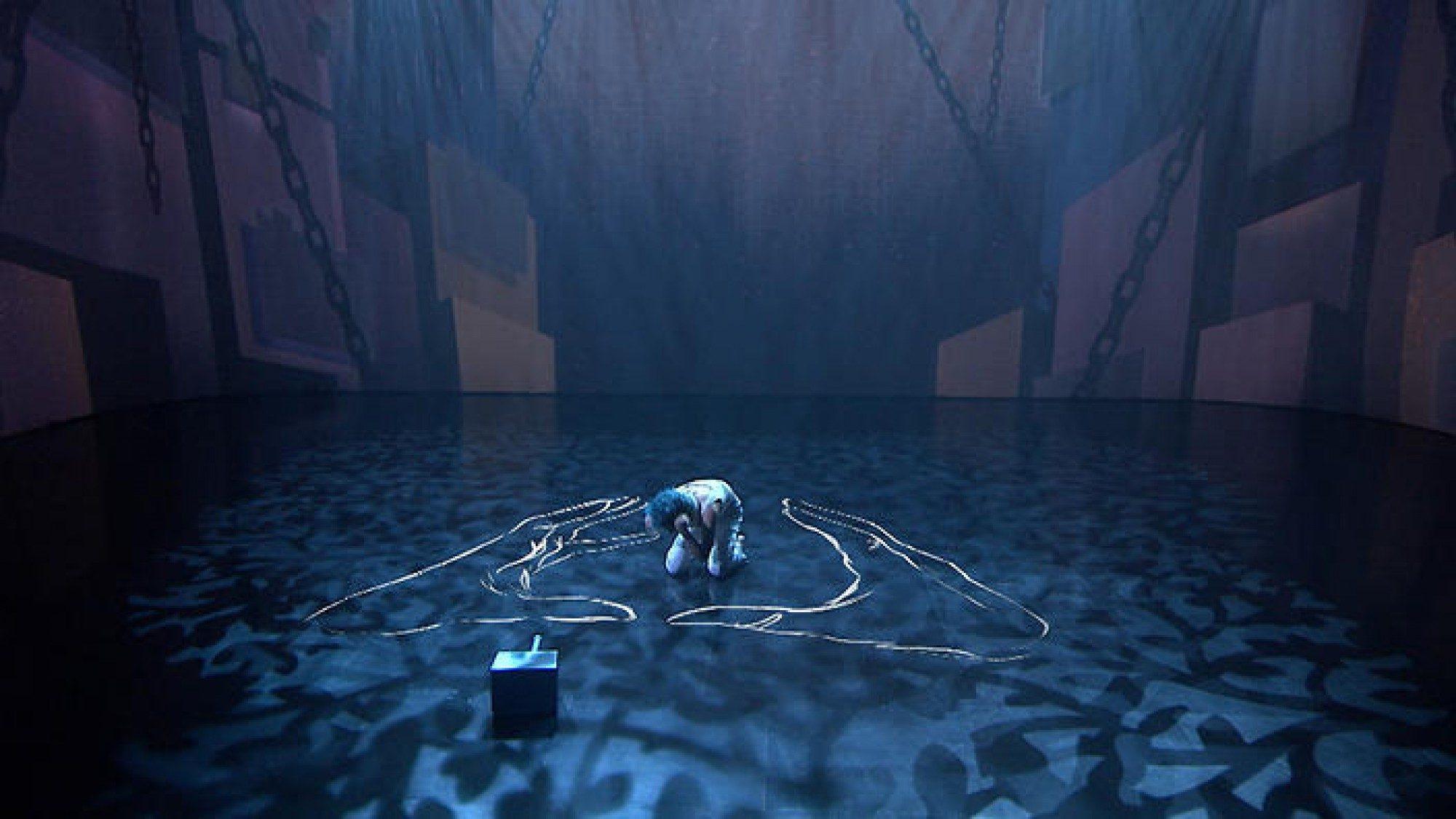 16052020_052050_montaigne-eurovision-2020-big-night-in-performance-1_grande