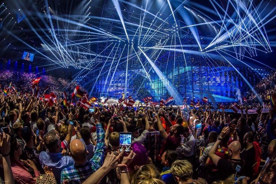 07082020_012146_DK_2014_Eurovision-Song-Contest_02_original