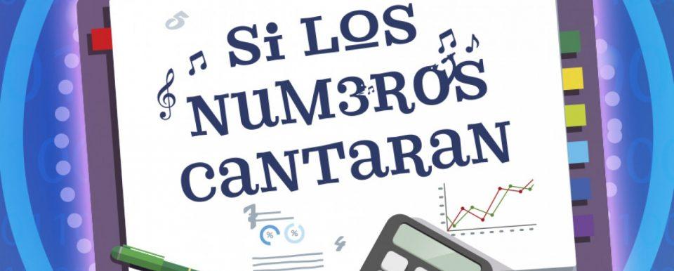 _22112017_064816_Avatar_Silosnumeroscantaran_logo