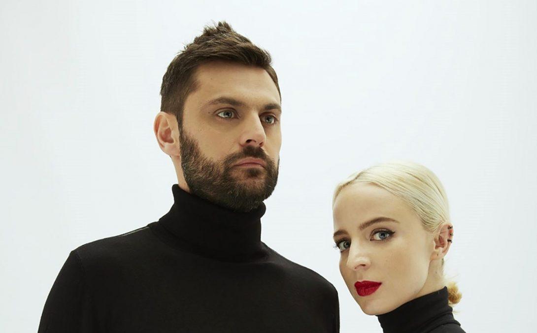 05042018_045224_groupe-madame-monsieur-eurovision-2018_original
