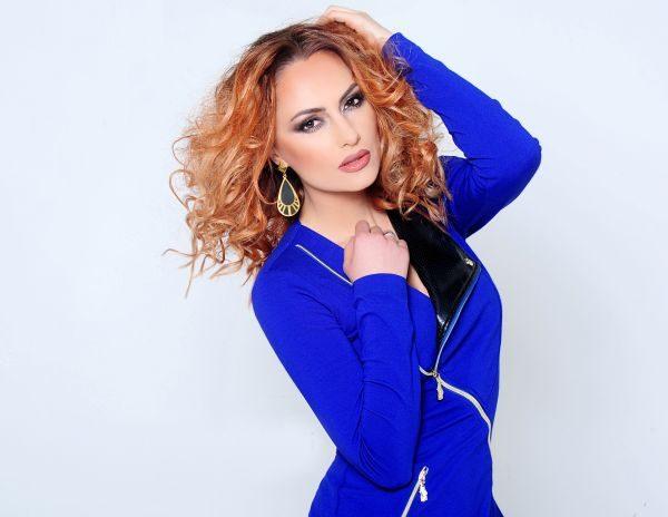 23032016_020002_Albania