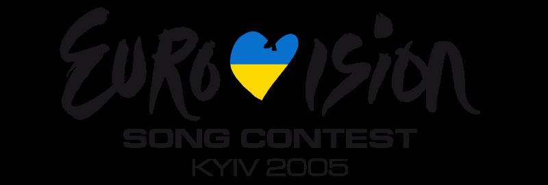 LOGO_ESC 2005