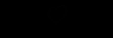 LOGO-VACIO