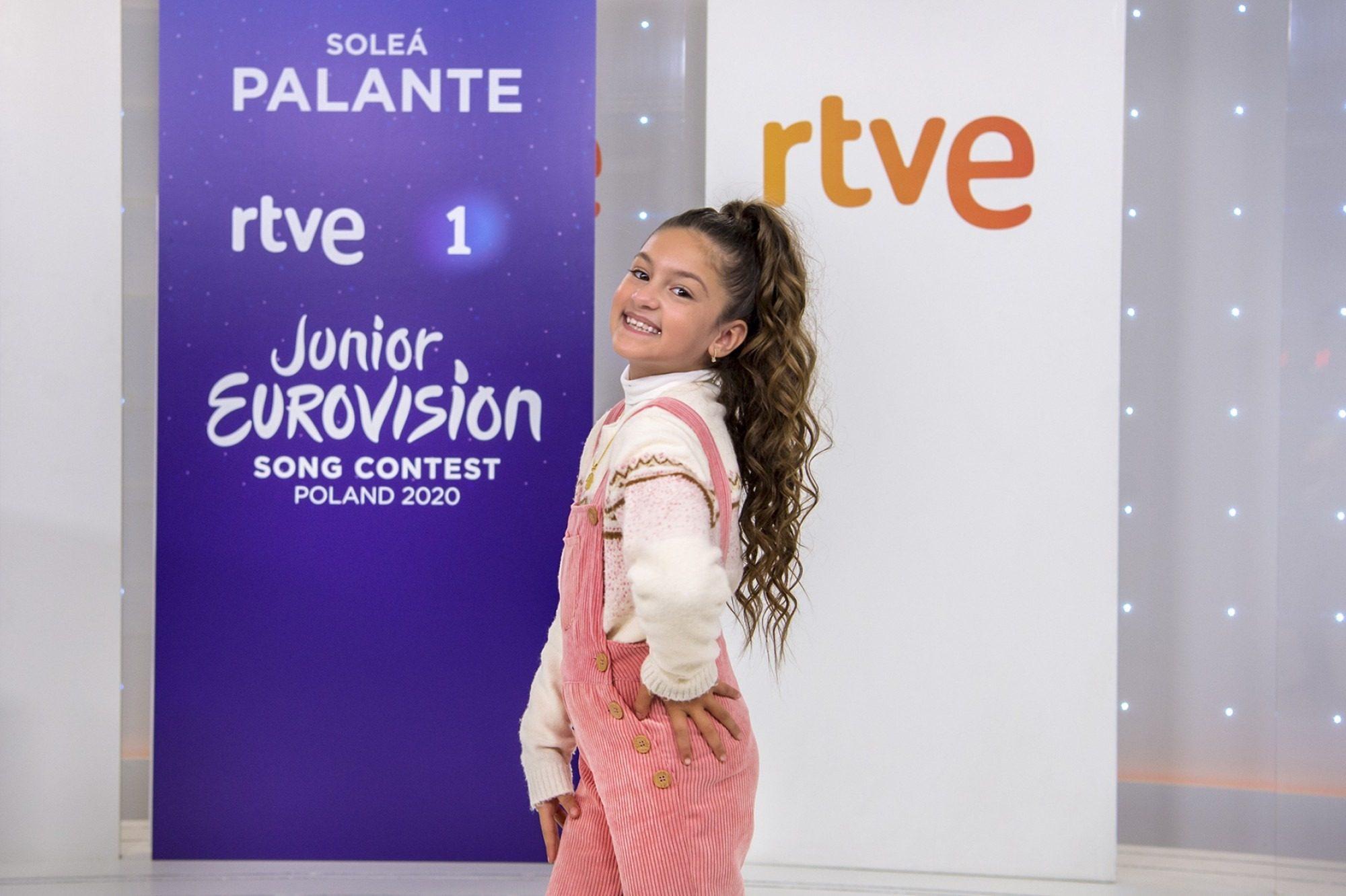 27112020_070652_EurovisionJunior_Solea_parentesis3parentesis_grande