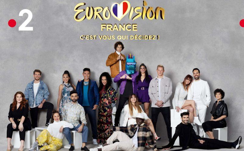 08012021_062023_francia_grande