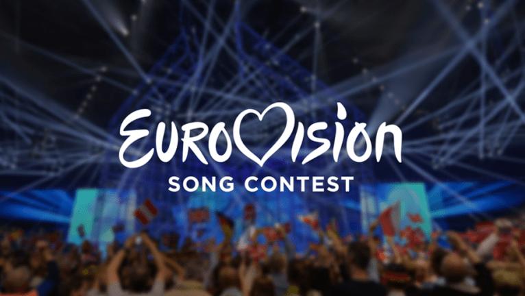 1575364160-eurovision